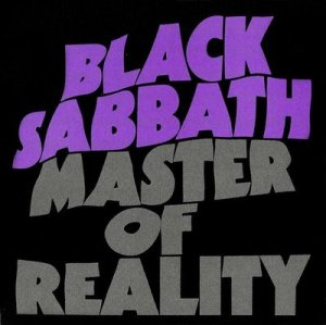 MASTER OF REALITY - INNUENDO AND SOCIAL MEDIA
